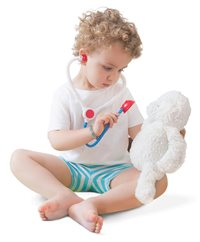 Through Play Children With Autism Can >> Encouraging Pretend Play In Children With Autism Or Social