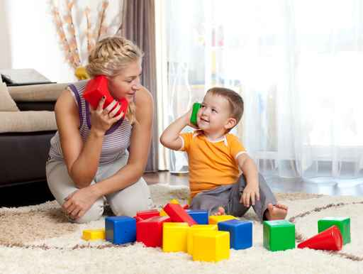 Best Autism Toys For Toddlers : What to do if your child eats toys magnets or batteries u health